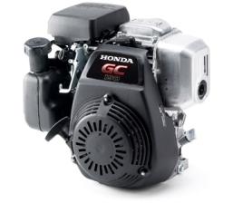 HONDA GC190 (6.0 AG)