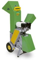 Herkules XLGM - 3500 5.5 HP (4.0 kW)