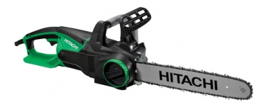 Hitachi CS35Y (2.0 kW)