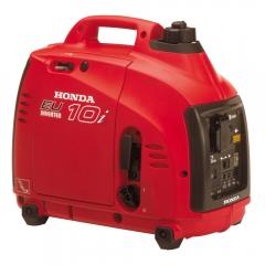 HONDA EU 10i (1.0 kW)