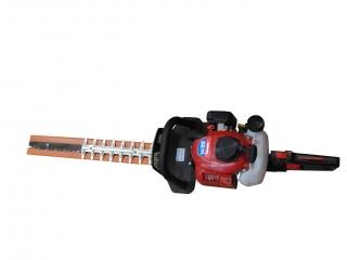 KAWASAKI  HF600DT-PRO (1.3 kW)