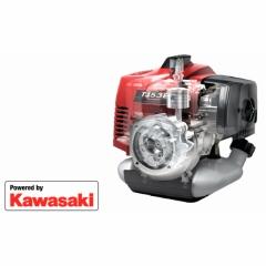 KAWASAKI KJTJ53BH (2.0 kW)