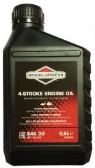 Keturtaktė alyva Briggs & Stratton SAE 30 (0.6 l)