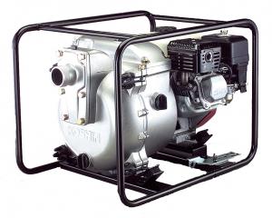 KOSHIN KTH-50-X-BAB (700 l/min.)