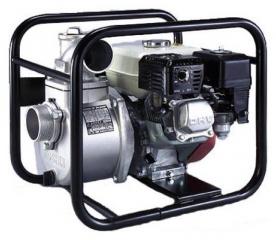 KOSHIN SEH-80X-BDS (930 l/min.)