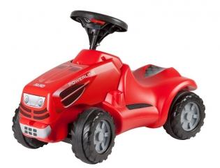Suvenyras Mini Traktorius AL-KO (žaislas)