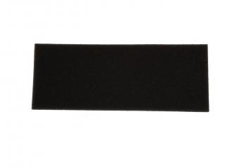 Priešfiltris oro filtrui BRIGGS & STRATTON (INTEK AVS)