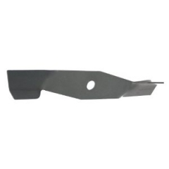 Peilis vejapjovei AL-KO  Comfort / Premium / Edition (38 cm)