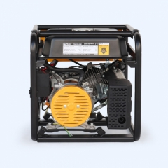 Elektros generatorius PGG3100E (3.3 kW; 2021 m. modelis)