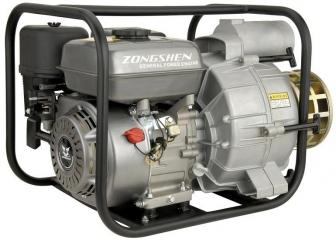 ZONGSHEN 80-30W (750 l/min.)