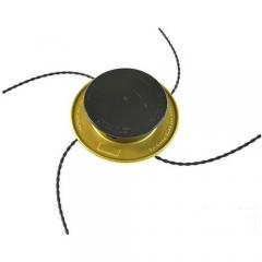 Pjovimo galva DESERT ASSASSIN (130 mm; aliuminė)