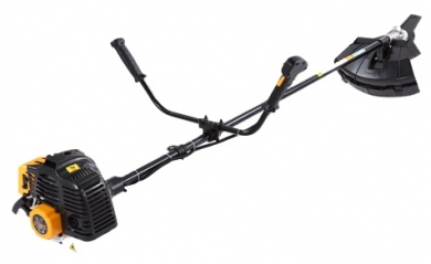 Žoliapjovė SUNSEEKER BCB43 (1.25 kW)