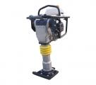 Pro Grunto tankintuvas PSP60-GX100 (66 kg)