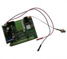 GSM modulis generatoriams PMG-35-PC