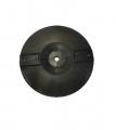 Pjovimo peilių diskas AL-KO Robolinho® 3000 (be peilių)