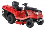 """Vejos pjovimo traktorius """"solo"""" AL-KO T 16-105.5 HD V2"""