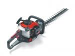 CASTELGARDEN XHJ 550 (0.85 KW)