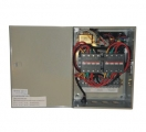 Automatika el. generatoriams KATS-50-3 (50 A)