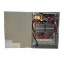 Automatika el. generatoriams KATS-75-3 (75 A)