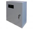 Automatika el. generatoriams KPA0100-3A-24V