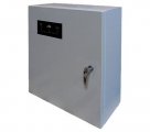 Automatika el. generatoriams KPA1600-3A-24V
