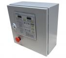 Automatika el. generatoriams PATS-50-3 (50 A)