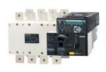 Automatika el. generatoriams SATS-3200-3 (3200 A)