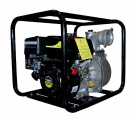 Benzininis vandens siurblys PGP30 (600 l/min.)