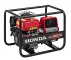 HONDA EC 2000 (2.0 kW)