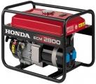HONDA ECM 2800 (2.8 kW)