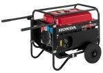 HONDA ECMT 7000 (6.5 kW)