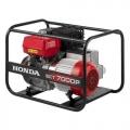 HONDA ECT 7000P (5.5 kW)