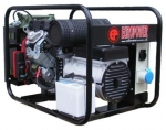 EP10000E (9.0 kW)