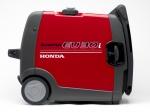 HONDA EU 30i (3.0 kW)