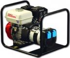 FOGO FH3001 (2.8 kW)
