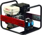 FOGO FH5001 (4.3 kW)