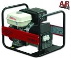 FOGO FH5001R (4.2 kW)
