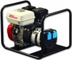 FOGO FH2001 (2.2 kW)