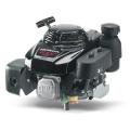 HONDA GXV160 (5.5 AG)