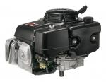HONDA GXV340 (8.9 AG)