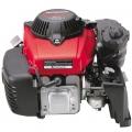 HONDA GXV50 (2.5 AG)