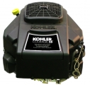 Kohler SV730 (25.0 AG)