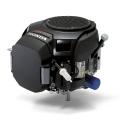 HONDA GXV630 (20.8 AG)