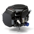 HONDA GXV660 (21.5 AG)