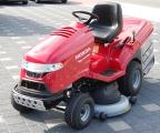 Vejos traktorius HF2622 HM (122 cm; 21.5 AG)