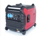 Elektros generatorius IG3500P (3.3 kW)