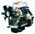 KIPOR KD388 (34.0 AG)