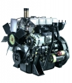 KIPOR KD4105ZG (98.0 AG)