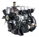 KIPOR KD4105G (82.0 AG)