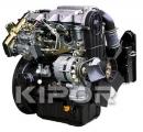 KIPOR KD493 ZG (62 AG)